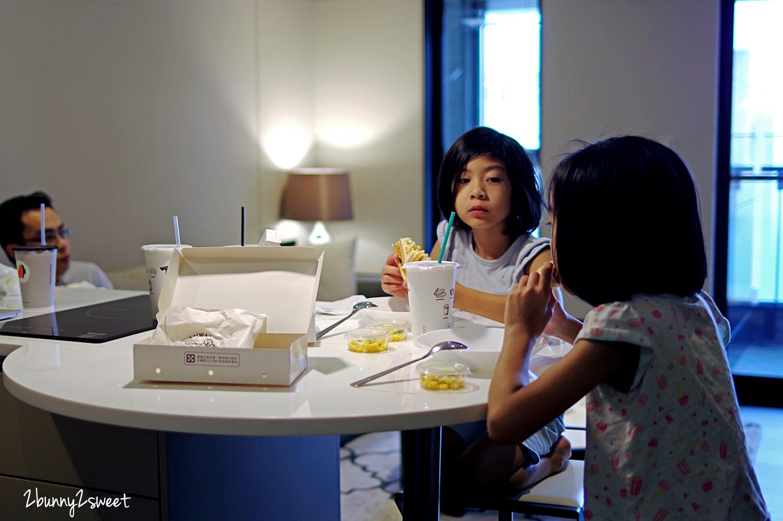 2020-0625-新美齊酒店式公寓-43.jpg