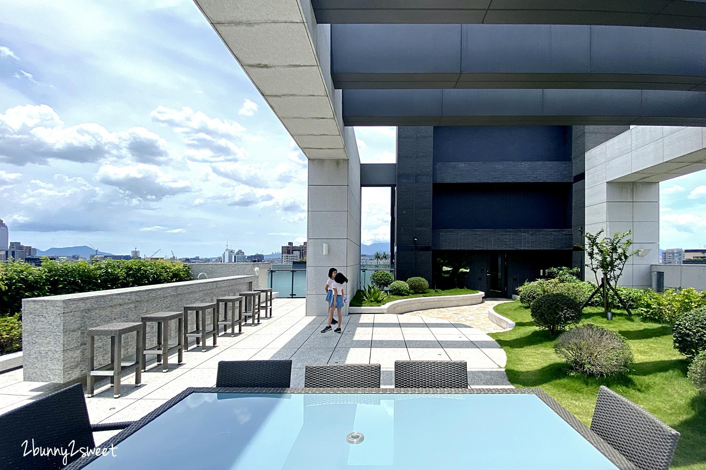 2020-0625-新美齊酒店式公寓-46.jpg