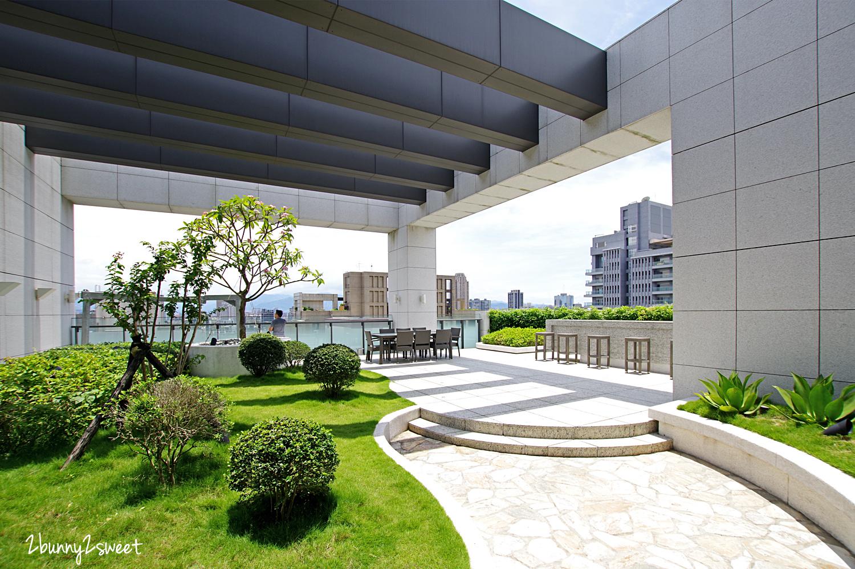 2020-0625-新美齊酒店式公寓-44.jpg