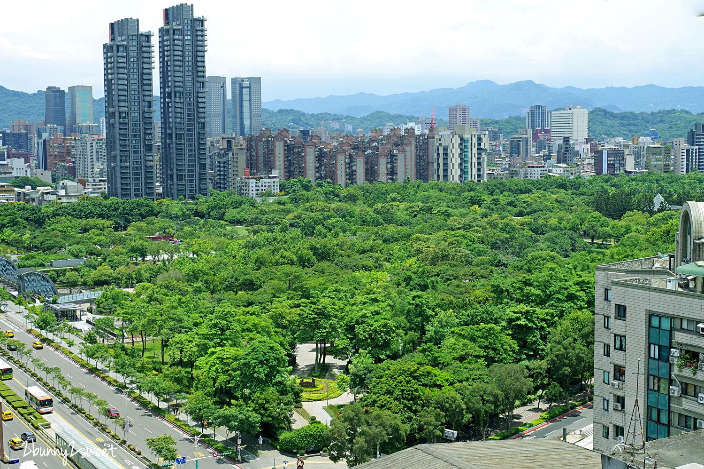 2020-0625-新美齊酒店式公寓-45.jpg