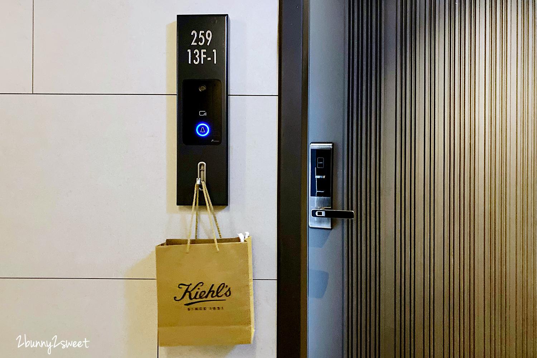 2020-0625-新美齊酒店式公寓-47.jpg