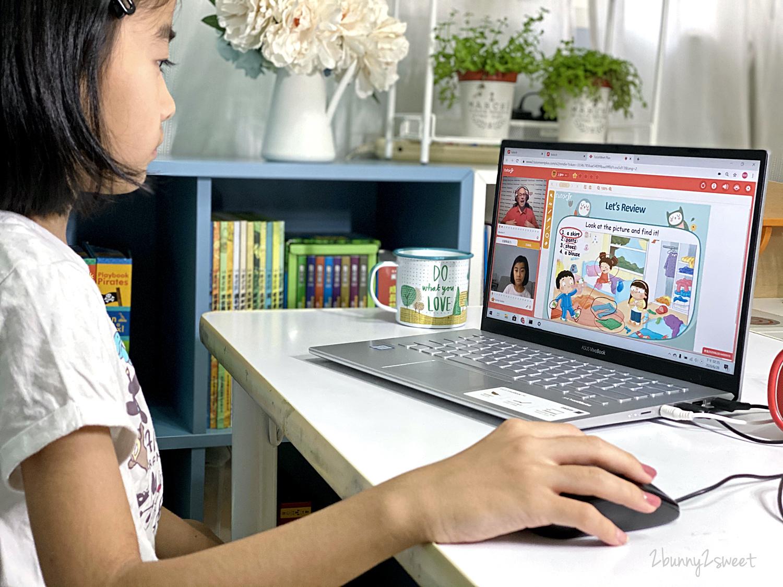 tutor Jr-03.jpg