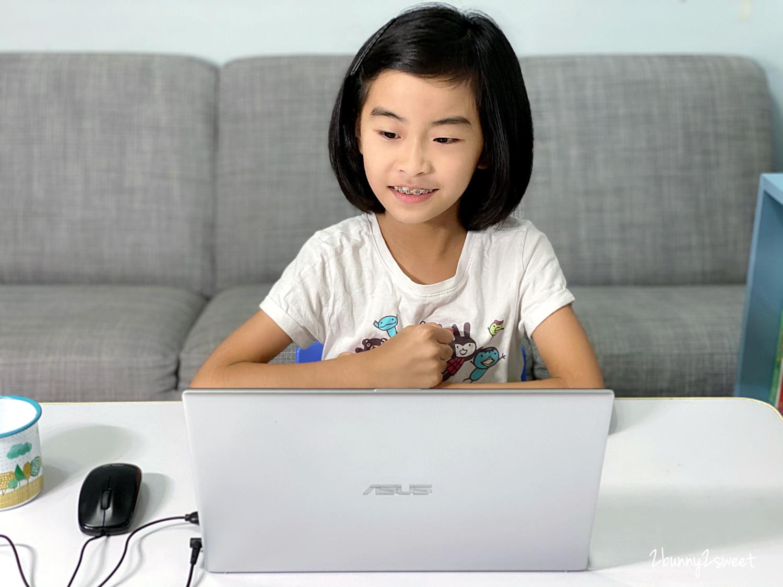 tutor Jr-15.jpg