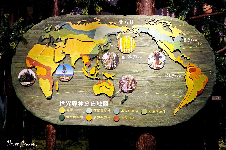 2020-0704-羅東林場木育森林-19.jpg