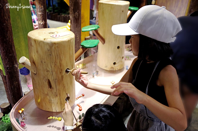 2020-0704-羅東林場木育森林-20.jpg