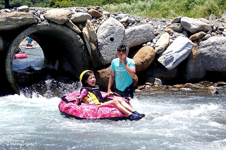2020-0704-瓏山林2020夏季活動-50.jpg