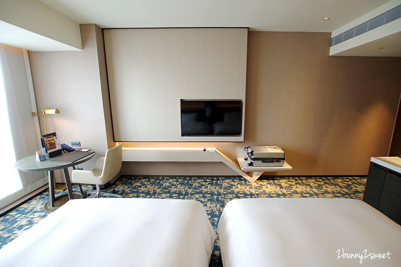 2020-0708-台北新板希爾頓酒店-05.jpg