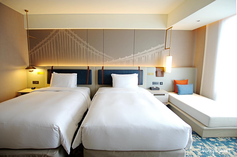 2020-0708-台北新板希爾頓酒店-04.jpg