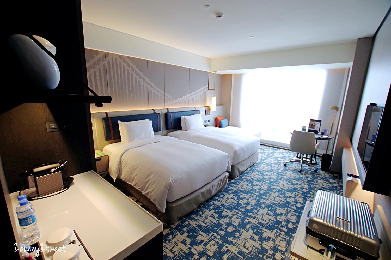 2020-0708-台北新板希爾頓酒店-02.jpg