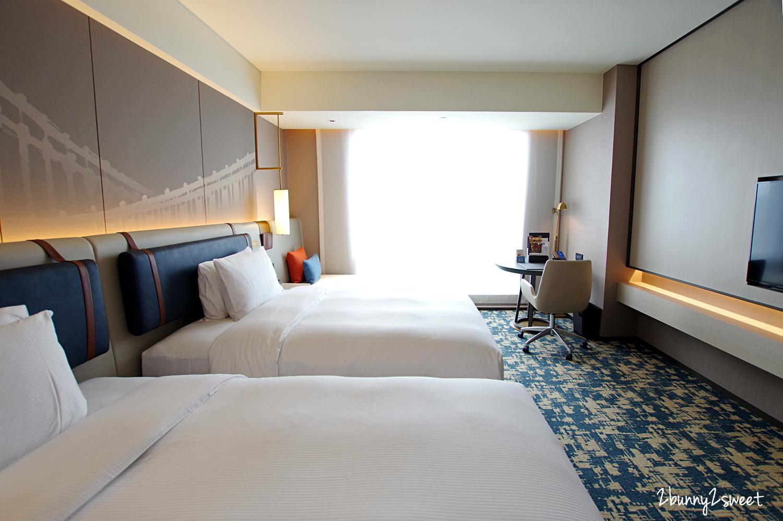 2020-0708-台北新板希爾頓酒店-03.jpg