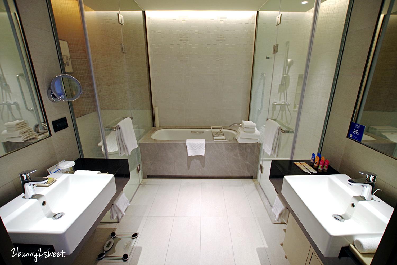 2020-0708-台北新板希爾頓酒店-07.jpg