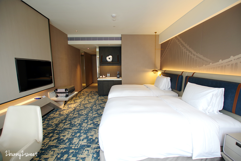 2020-0708-台北新板希爾頓酒店-06.jpg