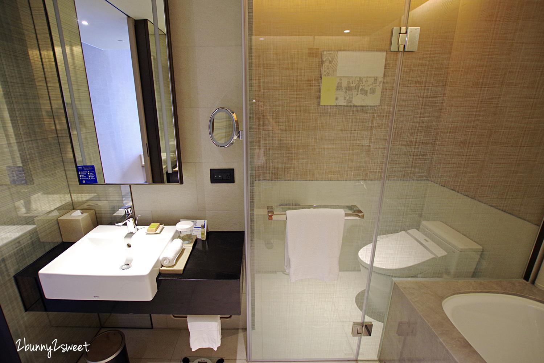 2020-0708-台北新板希爾頓酒店-08.jpg