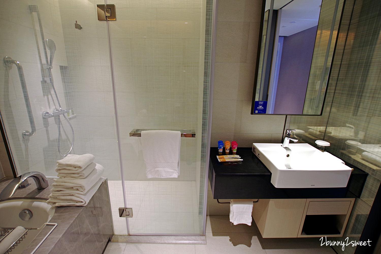 2020-0708-台北新板希爾頓酒店-09.jpg