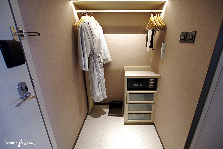 2020-0708-台北新板希爾頓酒店-11.jpg