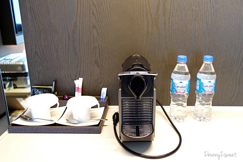 2020-0708-台北新板希爾頓酒店-15.jpg