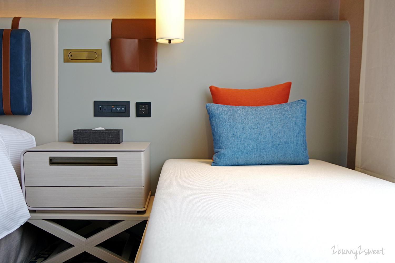 2020-0708-台北新板希爾頓酒店-17.jpg
