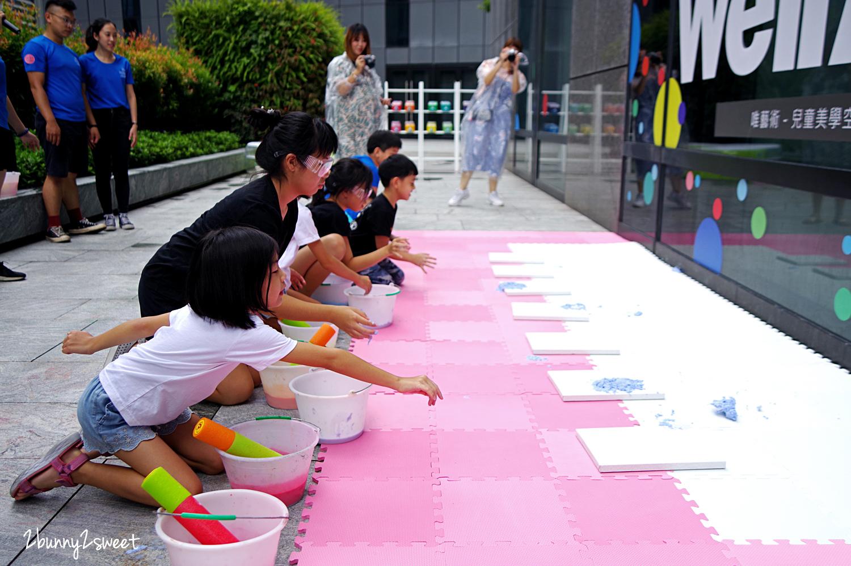 2020-0708-台北新板希爾頓酒店-27.jpg