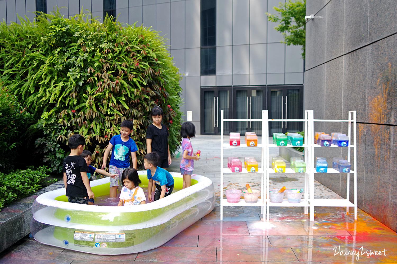2020-0708-台北新板希爾頓酒店-32.jpg