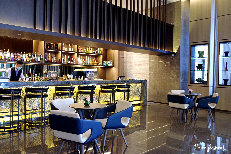 2020-0708-台北新板希爾頓酒店-34.jpg