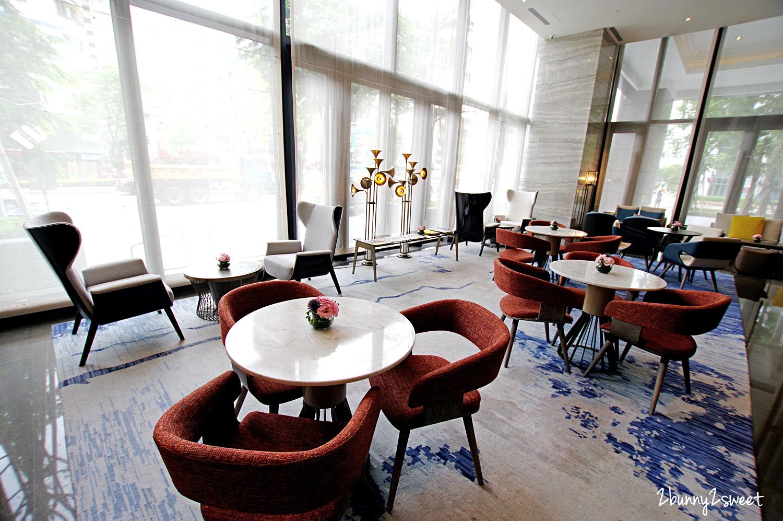 2020-0708-台北新板希爾頓酒店-35.jpg