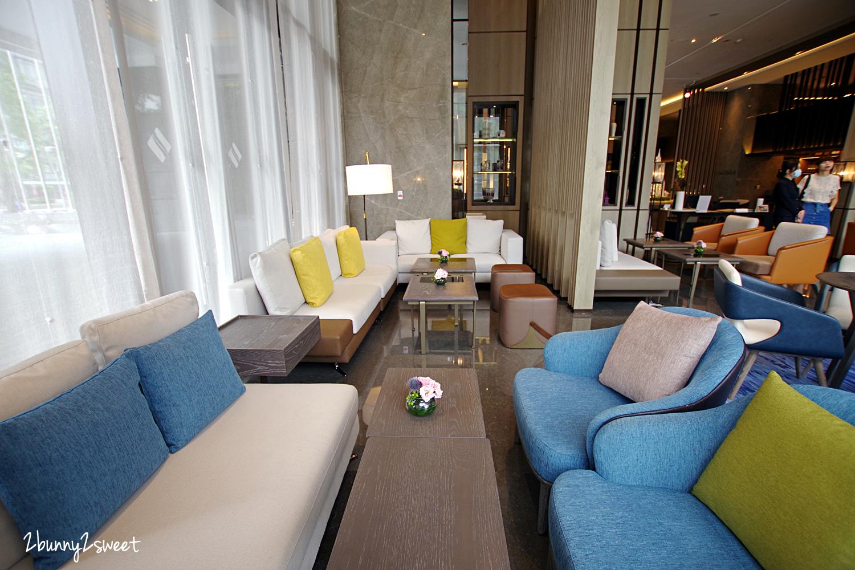 2020-0708-台北新板希爾頓酒店-37.jpg