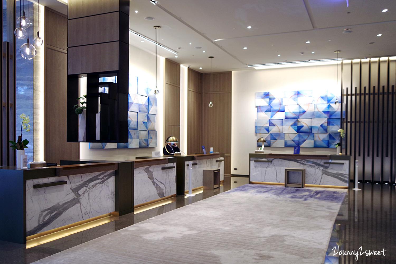 2020-0708-台北新板希爾頓酒店-38.jpg
