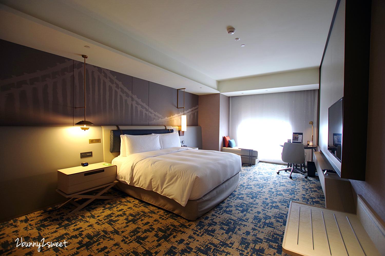 2020-0708-台北新板希爾頓酒店-39.jpg