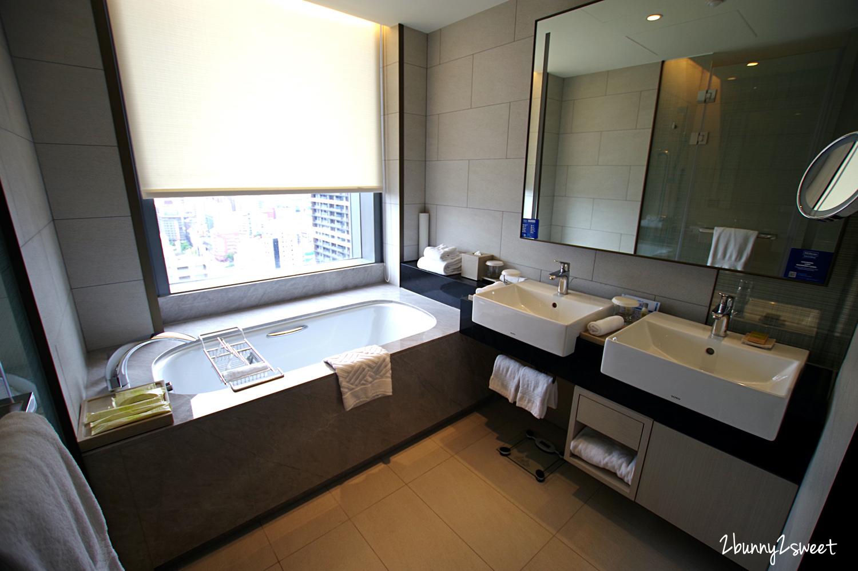 2020-0708-台北新板希爾頓酒店-41.jpg