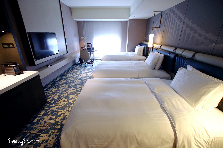 2020-0708-台北新板希爾頓酒店-42.jpg