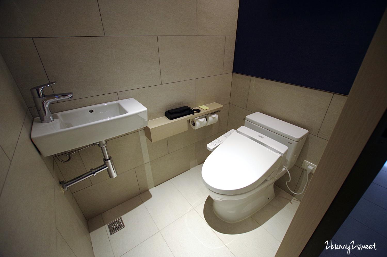 2020-0708-台北新板希爾頓酒店-43.jpg