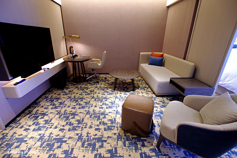 2020-0708-台北新板希爾頓酒店-45.jpg