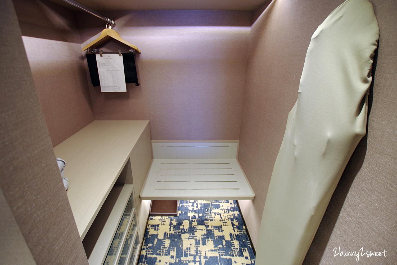 2020-0708-台北新板希爾頓酒店-44.jpg