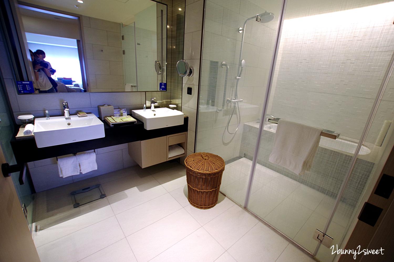 2020-0708-台北新板希爾頓酒店-47.jpg