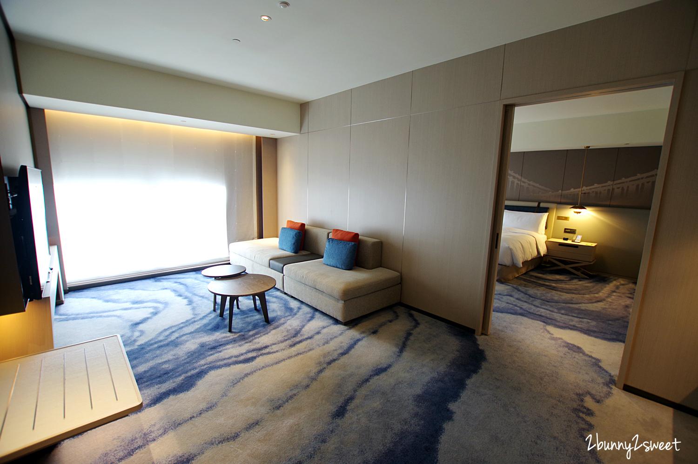 2020-0708-台北新板希爾頓酒店-48.jpg