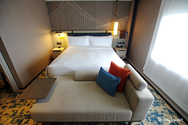2020-0708-台北新板希爾頓酒店-49.jpg