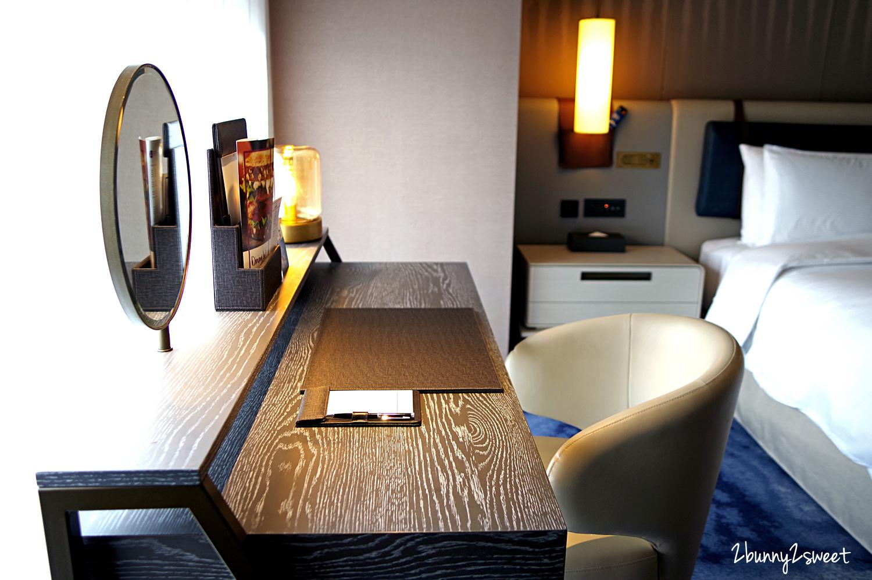 2020-0708-台北新板希爾頓酒店-51.jpg