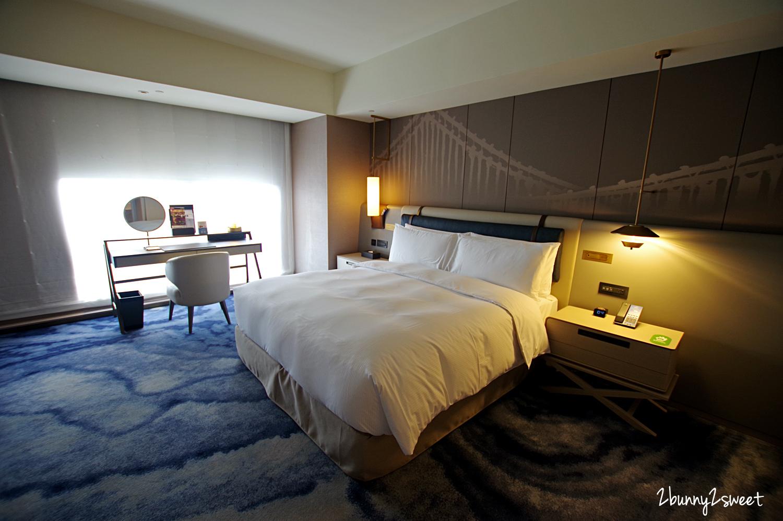2020-0708-台北新板希爾頓酒店-52.jpg