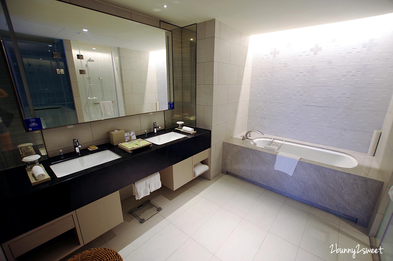 2020-0708-台北新板希爾頓酒店-53.jpg