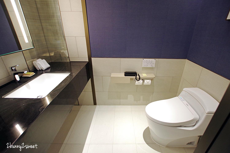 2020-0708-台北新板希爾頓酒店-54.jpg
