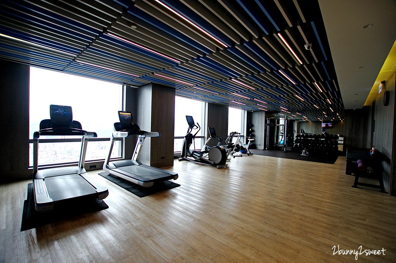 2020-0708-台北新板希爾頓酒店-55.jpg