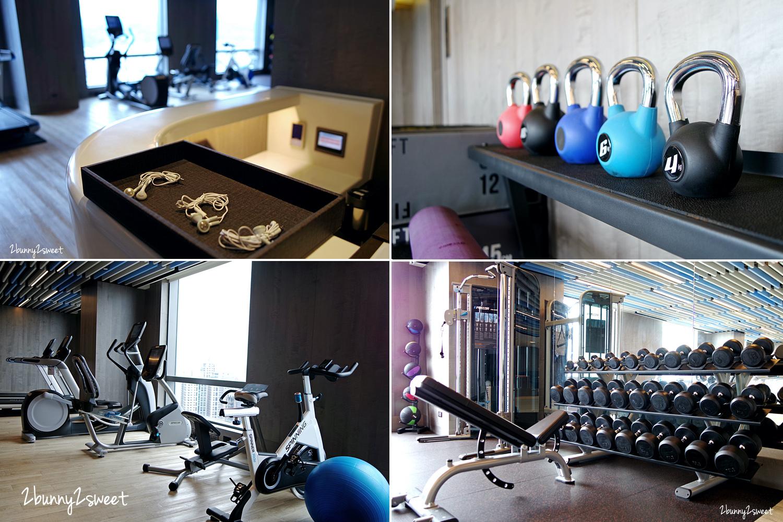 2020-0708-台北新板希爾頓酒店-56.jpg