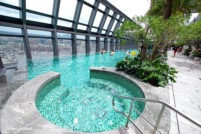 2020-0708-台北新板希爾頓酒店-57.jpg