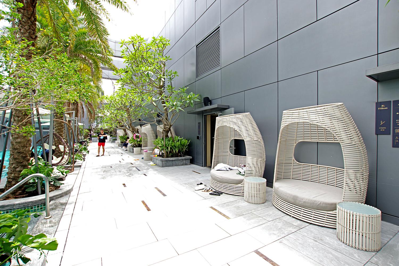 2020-0708-台北新板希爾頓酒店-59.jpg