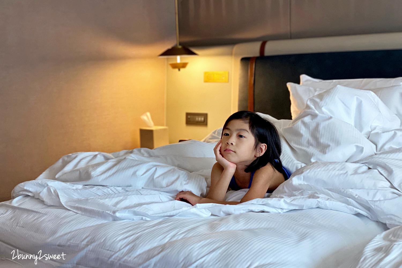 2020-0708-台北新板希爾頓酒店-64.jpg