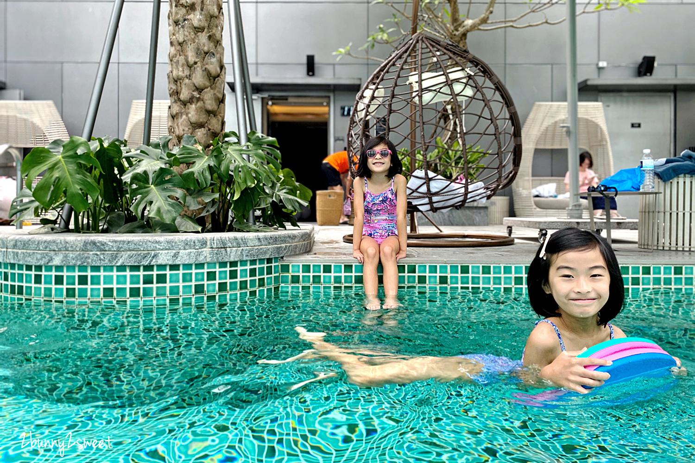 2020-0708-台北新板希爾頓酒店-66.jpg
