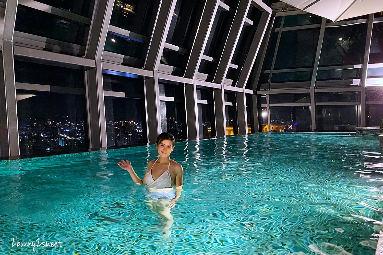 2020-0708-台北新板希爾頓酒店-69.jpg