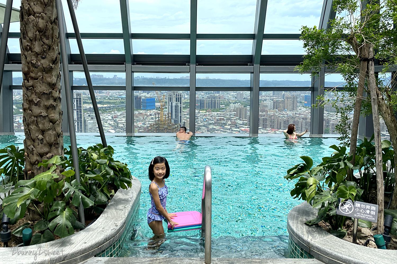 2020-0708-台北新板希爾頓酒店-71.jpg