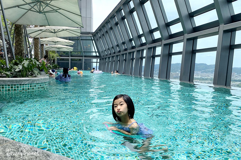 2020-0708-台北新板希爾頓酒店-75.jpg