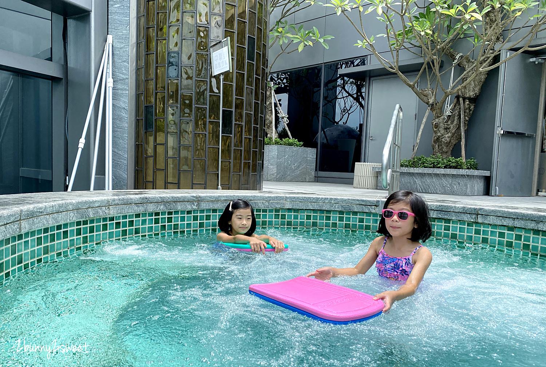 2020-0708-台北新板希爾頓酒店-76.jpg